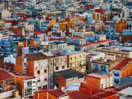 Ventajas fiscales para la promoción y venta de viviendas de protección oficial