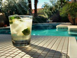 Responsabilidad de las comunidades de propietarios por accidentes en la piscina comunitaria