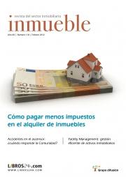inmueble-118