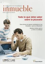 inmueble-120