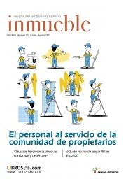 inmueble-123