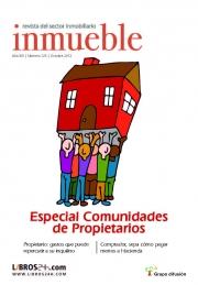 inmueble-125
