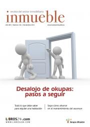 inmueble-126