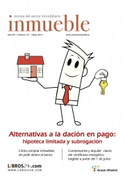 inmueble-131