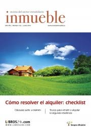 inmueble-132