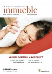 inmueble-135