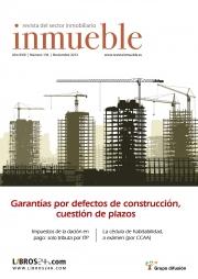 inmueble-136