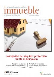 inmueble-138
