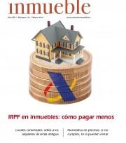 inmueble-141