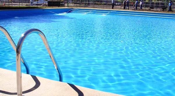 Conservación de piscinas como nuevas