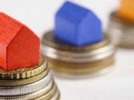 Precio de la vivienda: mayor calidad, menos caída