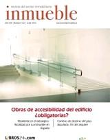 inmueble-142