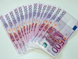 Si no vende antes de 2015 su factura fiscal se puede cuadruplicar
