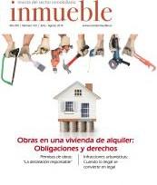 inmueble-143