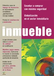 inmueble-27