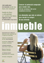 inmueble-29