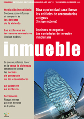 inmueble-31