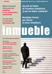 inmueble-32