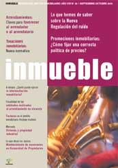 inmueble-36