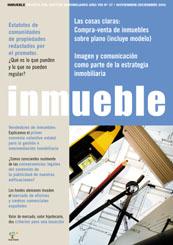 inmueble-37