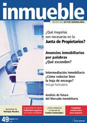 inmueble-49