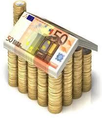 Crédito hipotecario: mejoras para el 2014