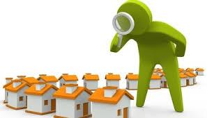 La retribución de los agentes inmobiliarios. Comentario a la Sentencia del Tribunal Supremo de 30 de julio de 2014