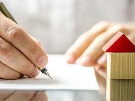 Intermediación Inmobiliaria. Los mejores sistemas para evitar que nos roben la comisión (incluye modelos)