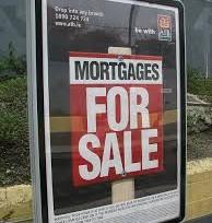 Tribuna de operaciones del sector inmobiliario