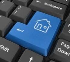 Internet inmobiliario