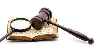 Sentencias y Leyes