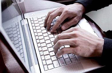 Claves para evitar el acceso inmediato de Hacienda a nuestros ordenadores
