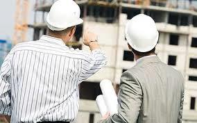 La vigencia de la licencia de obra