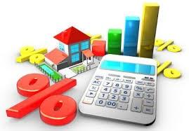 Reforma del IRPF. Comparativa entre antigua normativa y la propuesta de los costes fiscales de las operaciones de transmisión y arrendamientos inmobiliarios