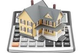 Alquileres: a partir de 2015 ahorro fiscal a partir de las pérdidas