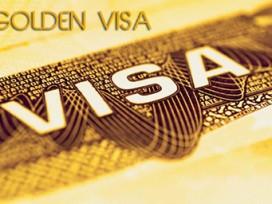 Golden Visas: una medida de inversión inmobiliaria por explotar