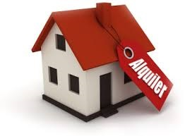 Demanda sucinta de juicio verbal en reclamación de devolución de fianza de vivienda de alquiler