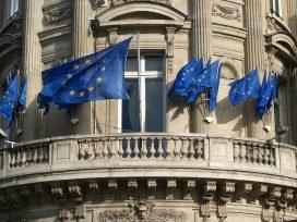 Los contratos internacionales de bienes inmuebles y la reglamentación uniforme de la Unión Europea
