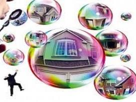 La imagen y la comunicación como parte de la estrategia empresarial en el sector inmobiliario