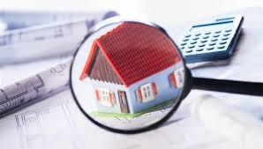 Reclamación de cantidad por la existencia de vicios ocultos por compraventa de una vivienda