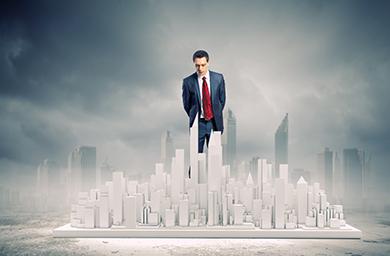 La protección del consumidor hipotecario y el Real Decreto-Ley 1/2015, de 27 de febrero, de mecanismo de segunda oportunidad, reducción de carga financiera y otras medidas de orden social