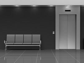 Los ascensores serán más seguros gracias a los nuevos requisitos de las normas