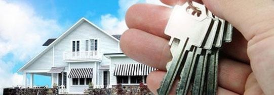 El mercado inmobiliario global, frente a los mercados locales