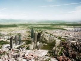 Noticias de especial trascendencia para el sector inmobiliario