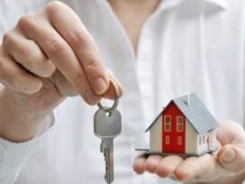 Operaciones inmobiliarias que los suscriptores de Inmueble quieren compartir con otros profesionales