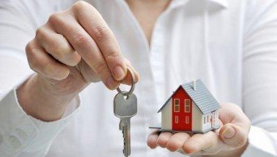 Contratos de financiación inmobiliaria (Real Estate Finance)