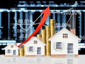 Actualidad sobre los protagonistas del sector inmobiliario