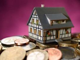 Obligaciones respecto al IBI en los contratos de arrendamiento