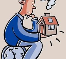 Hipotecas engañosas. Conseguir la nulidad es más complicado si el cliente es abogado