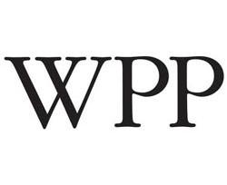 El grupo WPP protagoniza una de las mayores operaciones para uso propio de oficinas de la historia